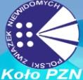 Link do strony Polskiego Związku Niewidomych