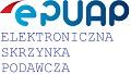 Link do elektronicznej skrzynki podawczej EPUAP