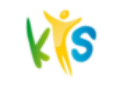Link do strony Klub Integracji Społecznej w Siemianowicach
